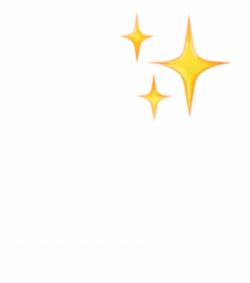 transparent tumblr sparkles