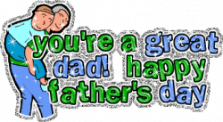 fathers day clipart spiritual