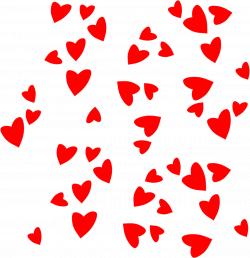 love clipart animated
