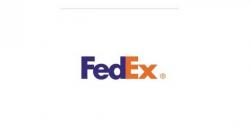 fed ex logo small