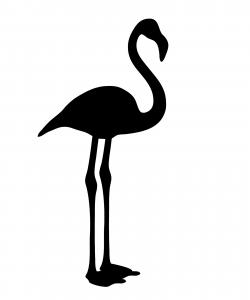 yelp logo clipart public domain