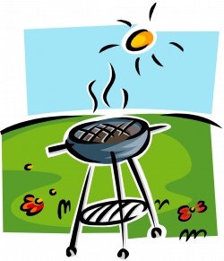 bbq clipart animated