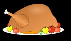 Food clipart mac