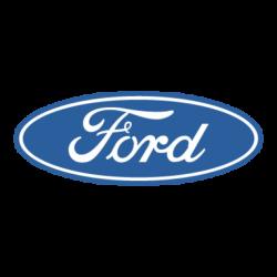 ford logo png emblem