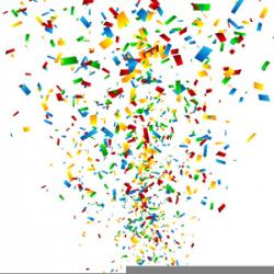 free birthday clipart public domain