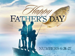 religious clipart fathers day