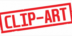 google clipart free public domain