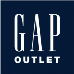 gap logo high resolution