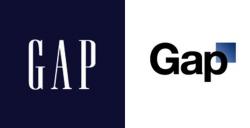 gap logo small