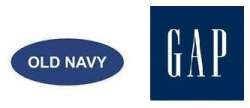 old navy logo current