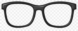 glasses clipart square