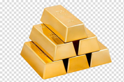 gold clipart bar