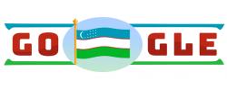 google logo history animation