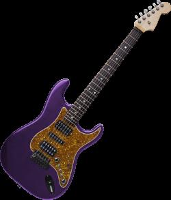 guitar logo picsart