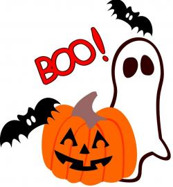 halloween clip art animated
