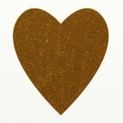 heart clipart free public domain