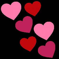 valentine clip art animated