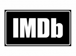 imdb logo official