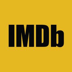 imdb logo banner