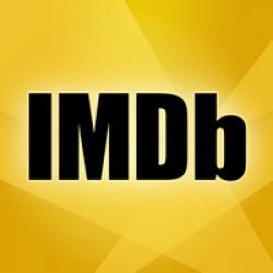 imdb logo community