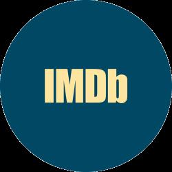 imdb logo blue