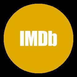imdb logo database