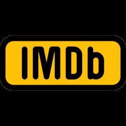 imdb logo gray
