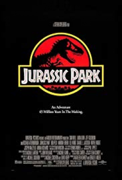 imdb logo movie guide