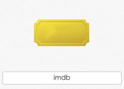 imdb logo quiz