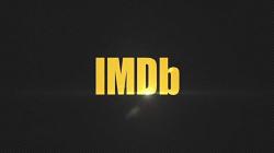 imdb logo talent agency