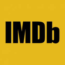 imdb logo the founder
