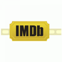 imdb logo thumbnail