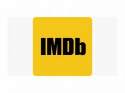 imdb logo round