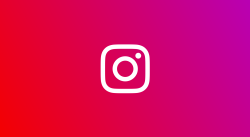 instagram logo high resolution