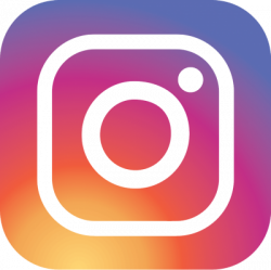 instagram logo transparent new