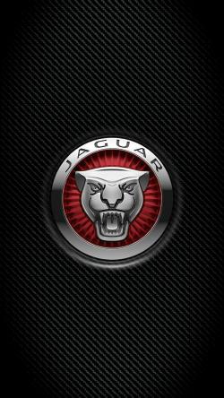 jaguar logo emblem