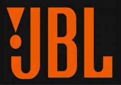 jbl logo high resolution