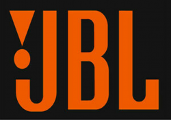jbl logo small