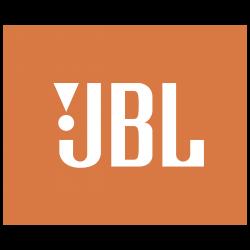 jbl logo transparent