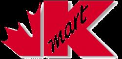 kmart logo high resolution