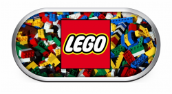 lego logo high resolution