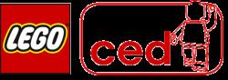 lego logo symbol