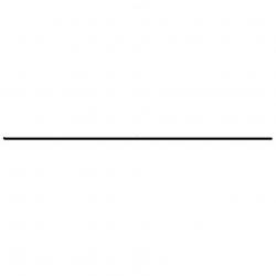 line clipart grey