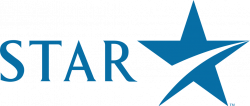 logo tv star
