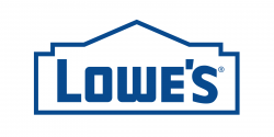 lowes logo current