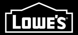 lowes logo emblem