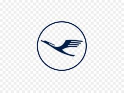 lufthansa logo high resolution