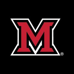 m logo red