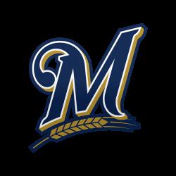 m logo transparent