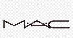 mac logo transparent